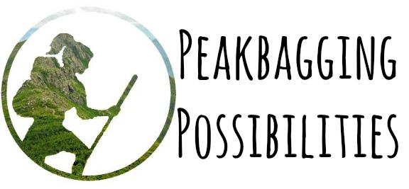 nh peakbagging